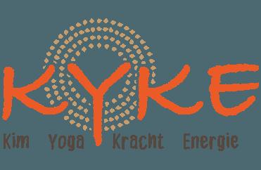 Yoga Kracht & Energie